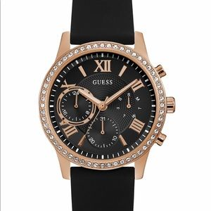 Guess Woman's Watch